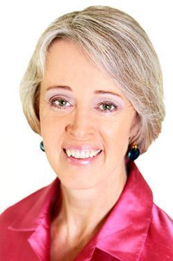 Dr. Laura Maciuika_v2